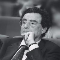 EduardoPazFerreira_P&B
