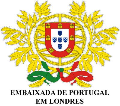 Embaixada_de_Portugal_cores_fundo transparente