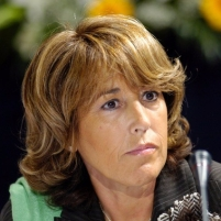 Fernanda Gabriel