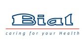 Logo Bial.jpg