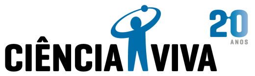 logo-cviva-new-201605_0
