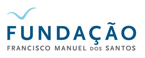 Fundacao_Logo.pdf