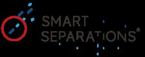 Smart Separations_logo2